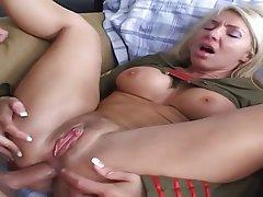 ass fuck milf Mature