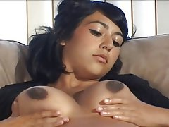 Babe Masturbation Nipples Pornstar