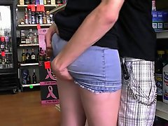 Reality Amateur Whore Teen