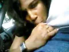 Amateur Blowjob Hardcore Indian