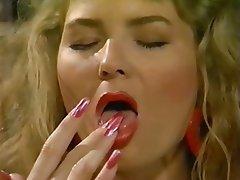 Ktsx69 full classic us movie german dub 4