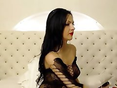 Babe Masturbation Russian Webcam