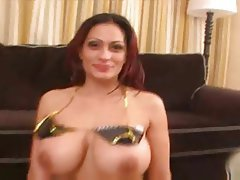 Arab, Big Boobs, MILF, Old and Young
