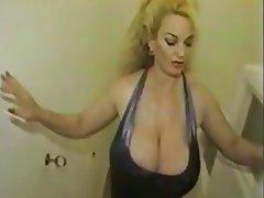 Anal Big Boobs Gangbang Granny