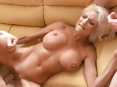 sexy-blonde-fake-tits-fucked-video-free-videos-of-ebony-booty