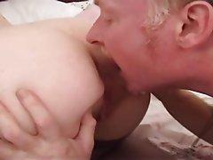 Amateur Cuckold Granny Mature Swinger