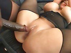Search Interracial Gangbang - Free Porn X