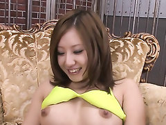 Asian Blowjob Teen Toys