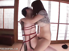 Asian, Blowjob, Fetish, MILF