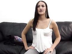 Casting Massage