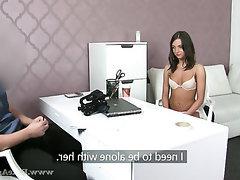 Babe Indian Teen Masturbation