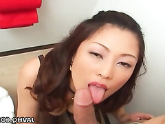 Big Tits Blowjob Cumshot Hairy