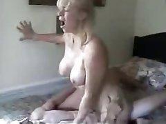 Amateur Cuckold Hardcore