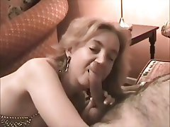 Amateur British Cuckold Mature