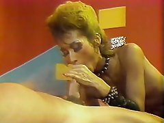Asian Hairy Skinny Small Tits Vintage