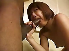 young-asian-whores