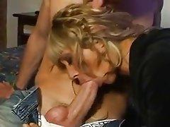 Hardcore, Italian, Pornstar