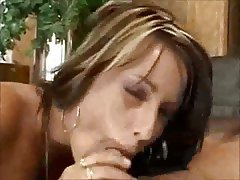 Amateur Cumshot Facial Hardcore Pornstar