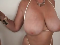 Big Boobs, Blonde, Mature, Hardcore