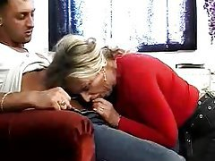 Scene hotter german mature tube hd lost