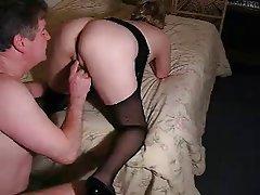 billige dildo kinky sex