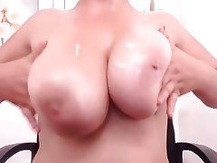 Big Boobs Italian Orgasm Webcam
