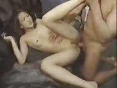 Asian Babe Hardcore Amateur Korean