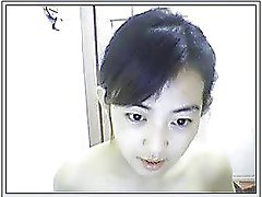 Asian Korean Webcam
