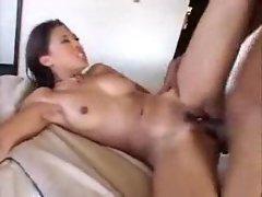 Pornstar, Squirt, Thai