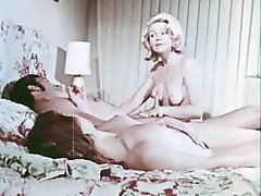 BDSM, Group Sex, Hairy, Swinger, Vintage