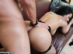 Big Ass Big Cock Ebony Latina