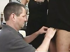 Amateur Bisexual Cuckold Mature Swinger
