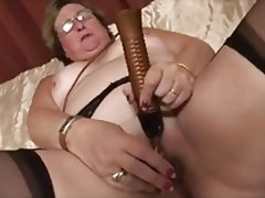 Mature porn free fat puerto rican pussy photos hot sex pictures