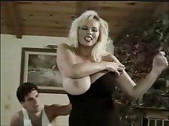 BBW Big Boobs Blowjob Cumshot