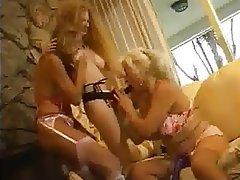 Gangbang Group Sex Lesbian Swinger