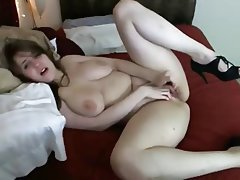 Babe BBW Webcam