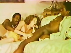 Something is. Vintage interracial porn movies agree