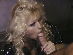 Big Boobs, Blonde, Cumshot