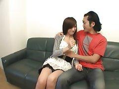 Blowjob Cumshot Cunnilingus Japanese