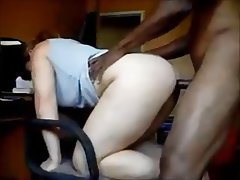Amateur, Big Butts, Interracial, MILF