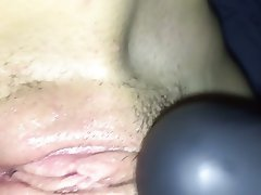 Amateur Masturbation Nipples Orgasm