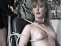 All swedish erotic bondage very valuable