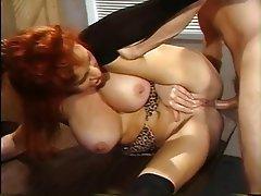 Free porn girl pic