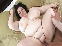 Very good Big tit chubby sluts their tattoos
