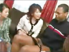 Anal Asian Interracial Japanese MILF