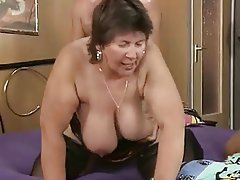 Big Boobs Blowjob Group Sex Mature
