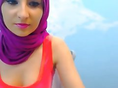 Arab, Babe, MILF, Turkish, Webcam