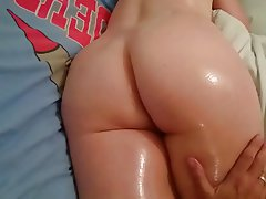Amateur BBW Big Butts British
