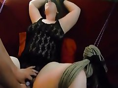 Amateur, BBW, BDSM, Orgasm