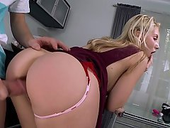 Cock perfect big